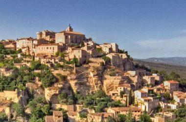 B&B Provence + B&B Luberon + Hotel Provence + Hotel Luberon + Hotel Ventoux + B&B Ventoux